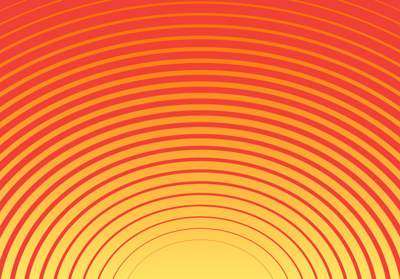 orangeyellowrays